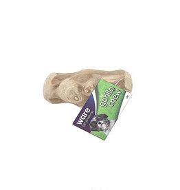 Gorilla Wood Chew (XS)