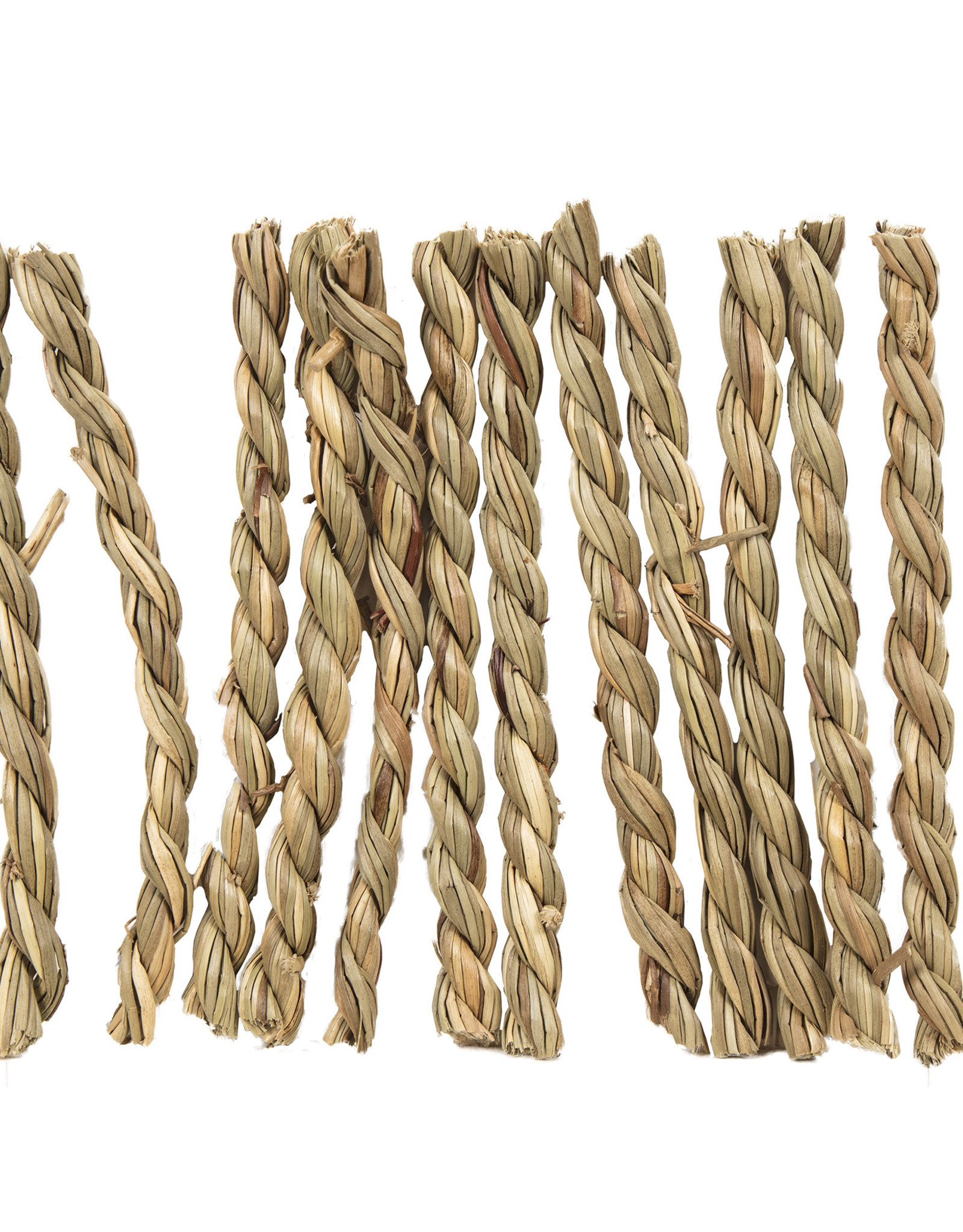 Ware Seagrass Twists