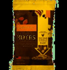 Instinct Rawboost Mixers-Chicken 1oz