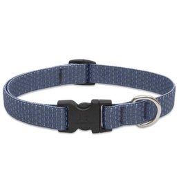 Lupine Eco Collar 1in Mountain Lake 12-20