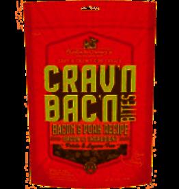 Stella & Chewys Crav N Bacon Pork 8.25oz