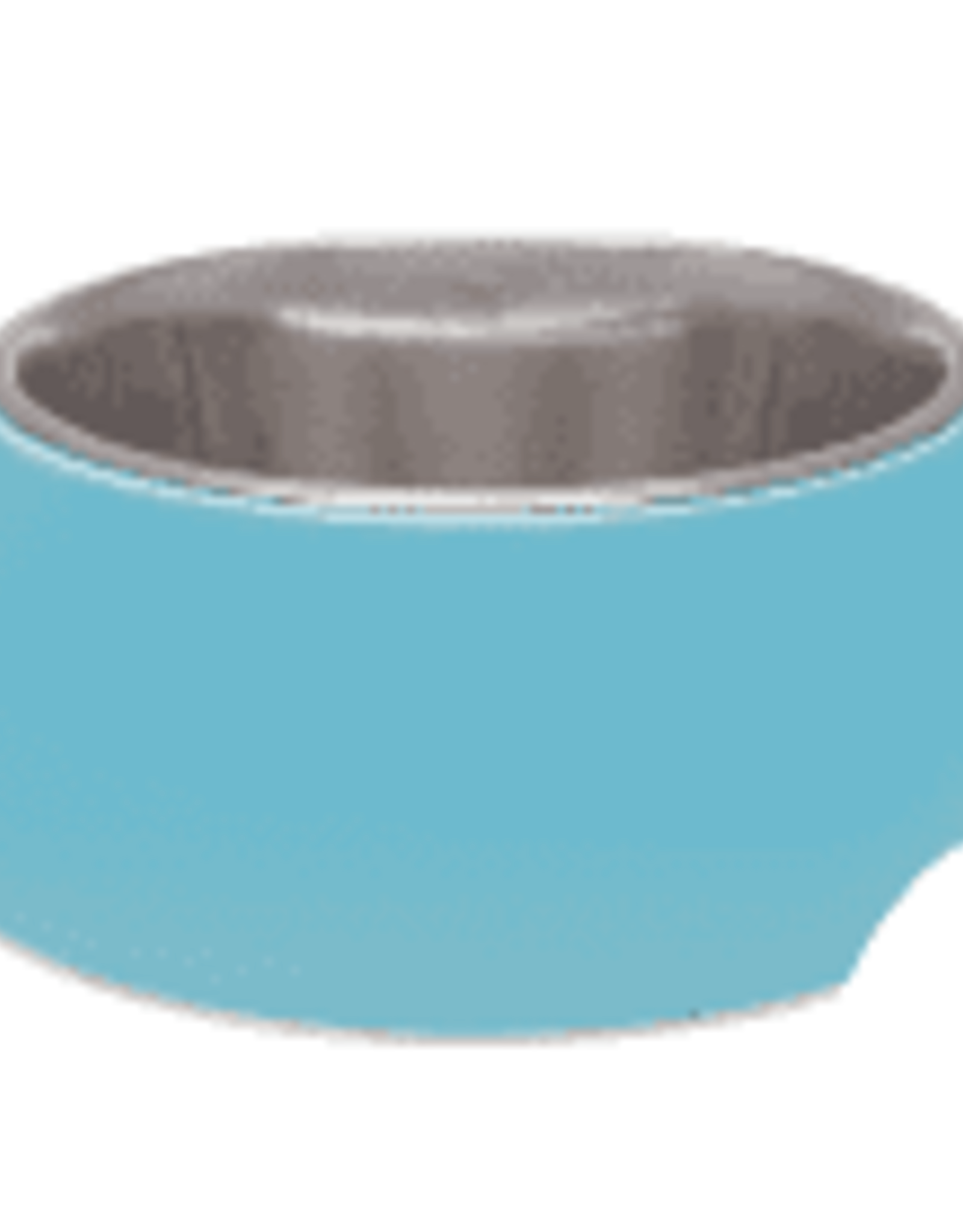 Loving pets Retro Bowl - Blue Small