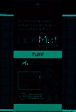 LickiMat Playdate Tuff-turquoise