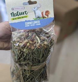 Versele-Laga Cornflower Hay Bouquet