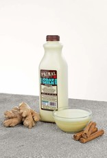 Primal Goats Milk Quart