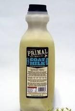 Primal Goats Milk Pint