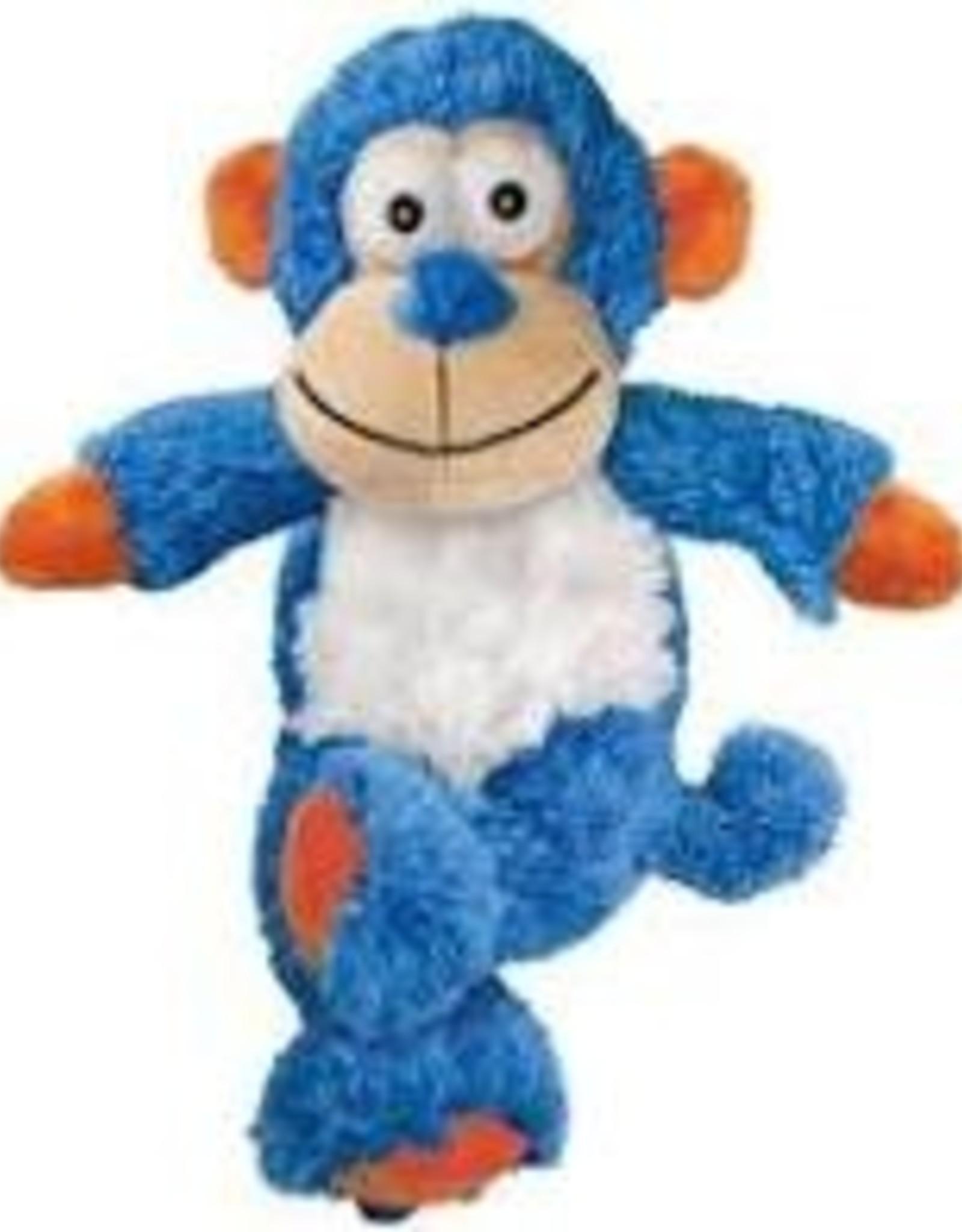 Kong Cross Knot Monkey Md/Lg