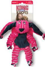 Kong Floppy Knots Bunny Sm/ Md