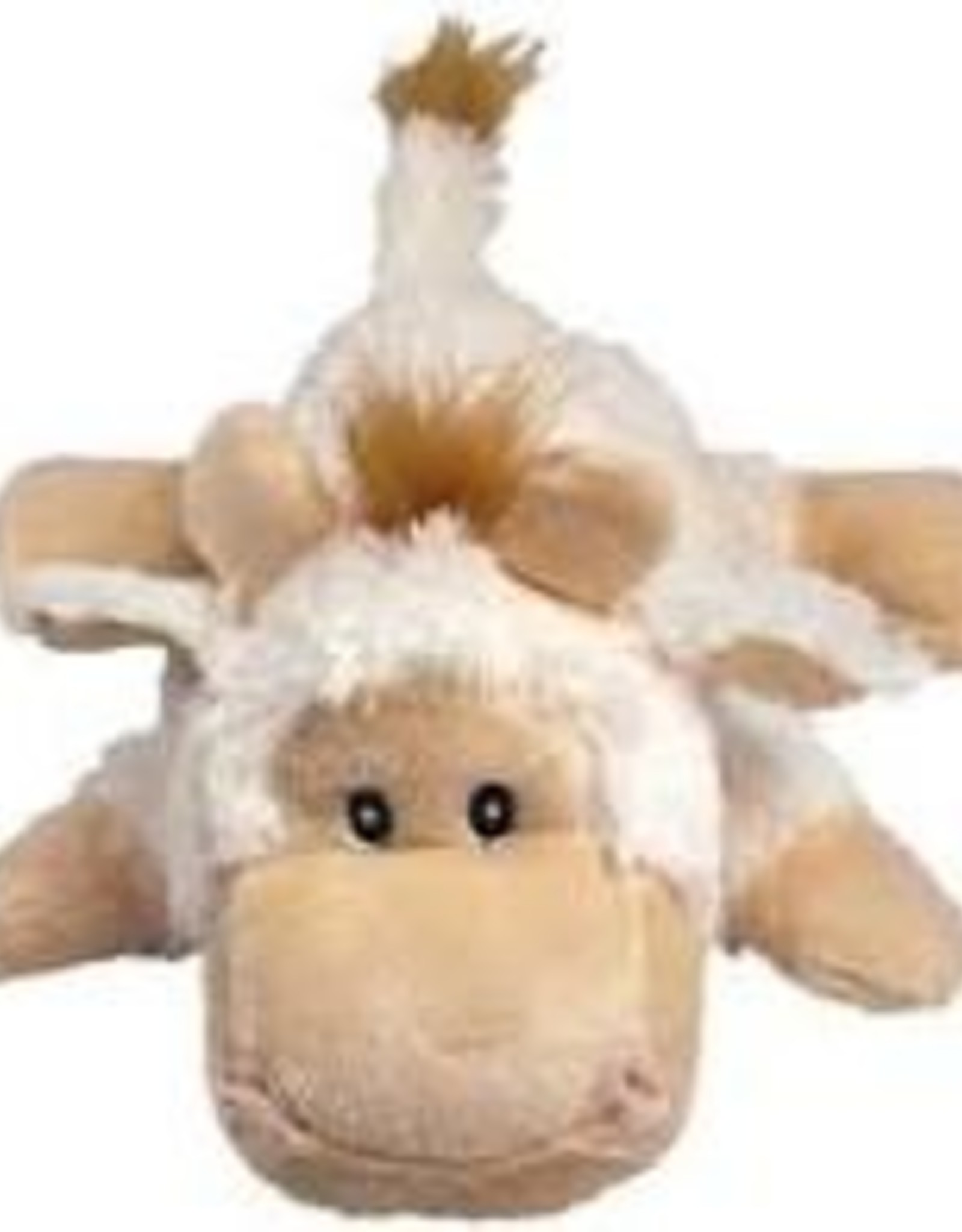 Kong Cozie Sheep Md