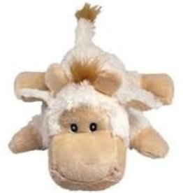 Kong Cozie Sheep Md