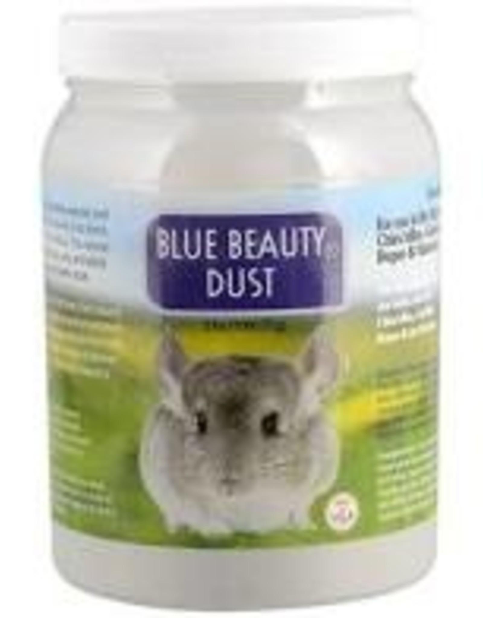 Lixit Blue Beauty Dust