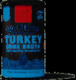 Honest Kitchen Turkey Bone Broth 3.6 oz