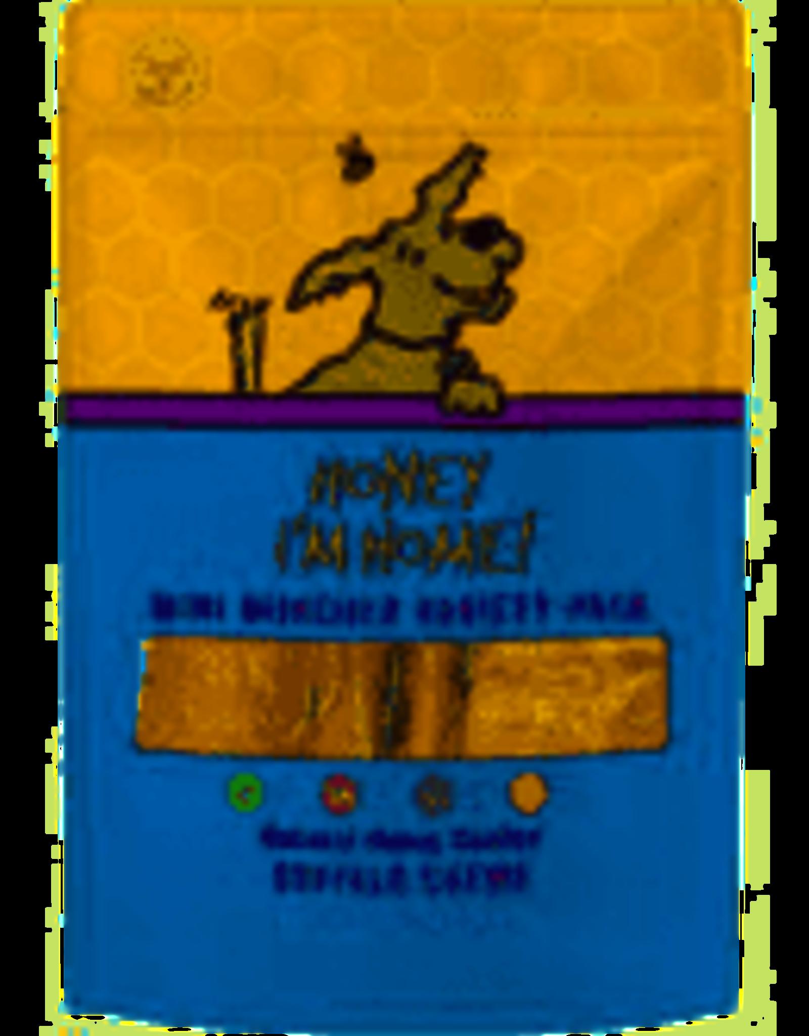 Honey Im Home Mini Muncher Pack