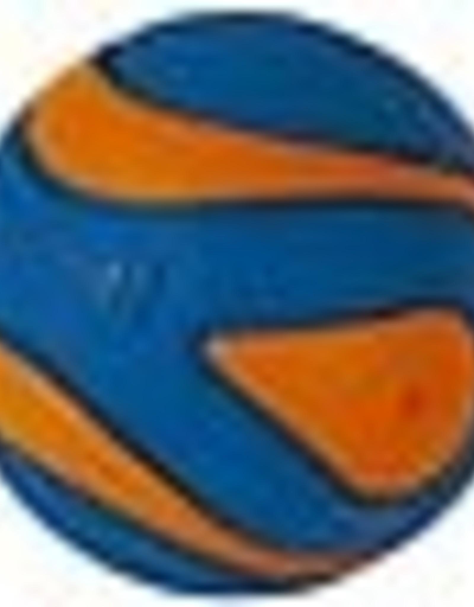 Chuck It Ultra Squeaker Ball Lg