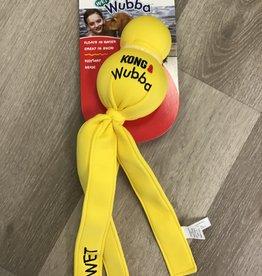 Kong Toys Wet Wubba XLarge
