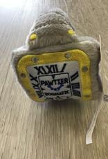 Haute Diggity Dog Haute Diggity Dog Toys - pawtier watch