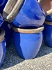 CLASSIC DELTA PLANTER XSM AROB