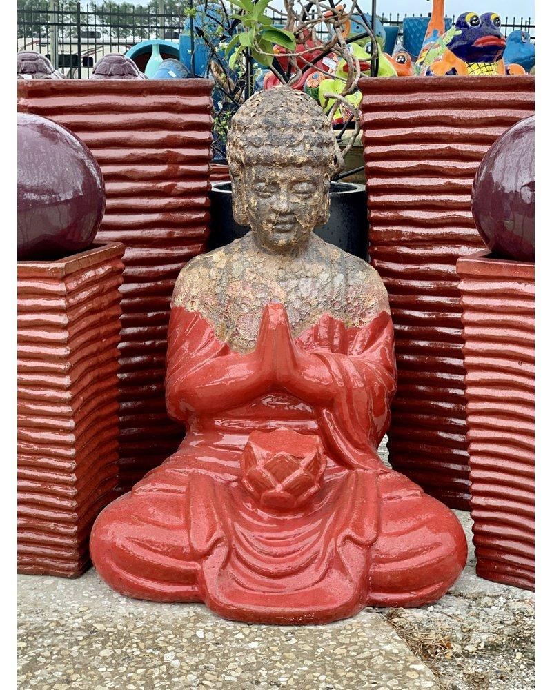 Zen Buddha XL BCR