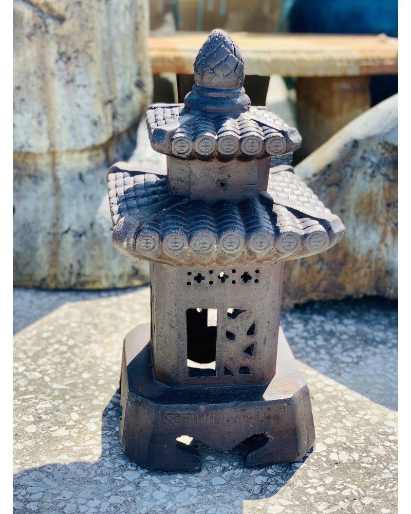 Premium Pagoda Tower BC