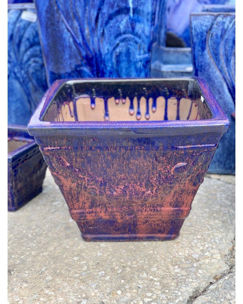 Premium Square Zen Bowl Large PR