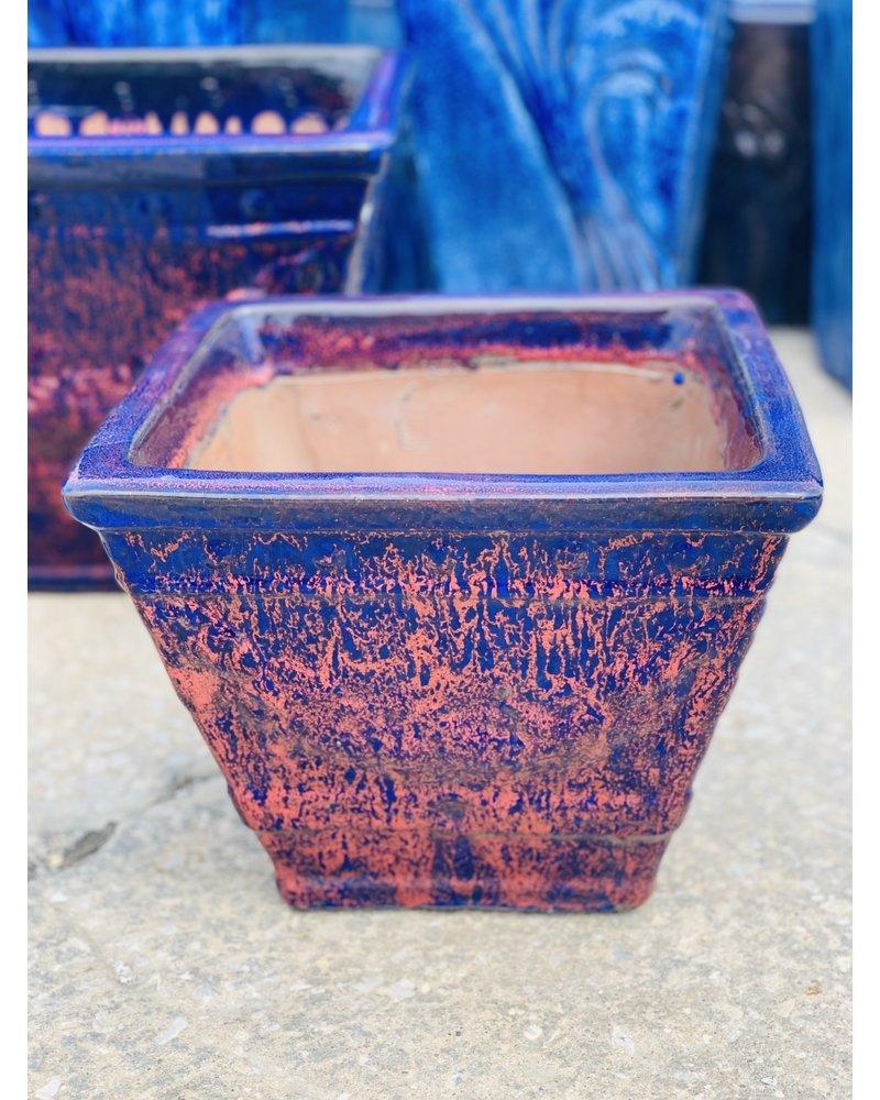 Premium Square Zen Bowl Medium PR