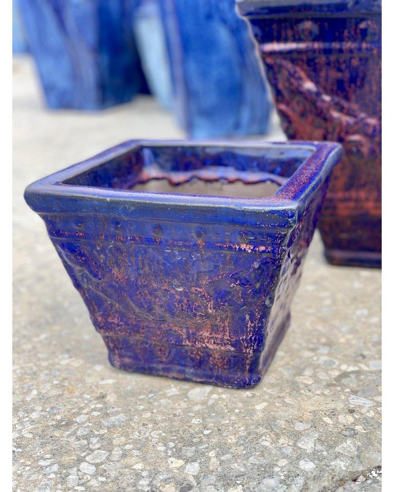Premium Square Zen Bowl Small PR