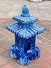 Premium Pagoda Tower FB