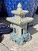 Premium Pagoda Tower S
