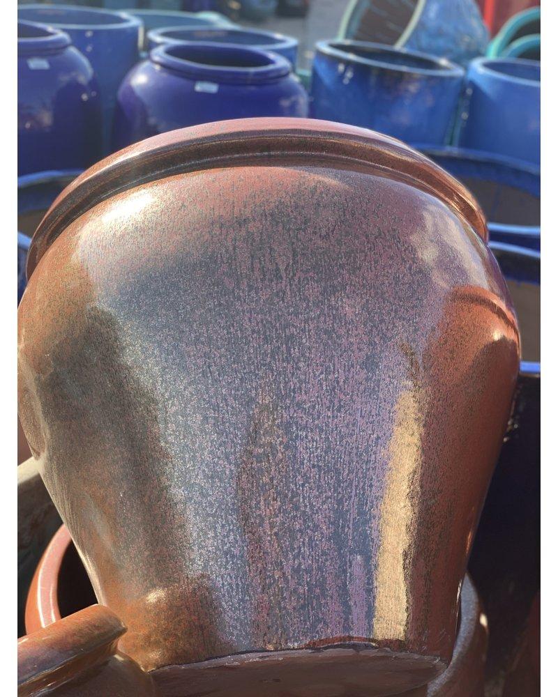 Premium Palermo Fishbowl XLarge AR