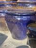 Premium Palermo Fishbowl XLarge BP