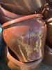 Premium Palermo Fishbowl Medium AR