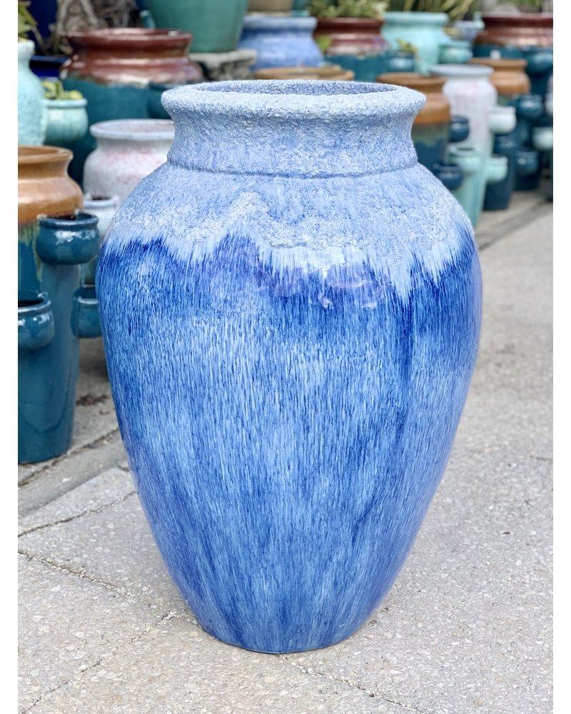 Premium Genoa Jar SFB