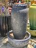 Premium Clearwater Jar Fountain BB
