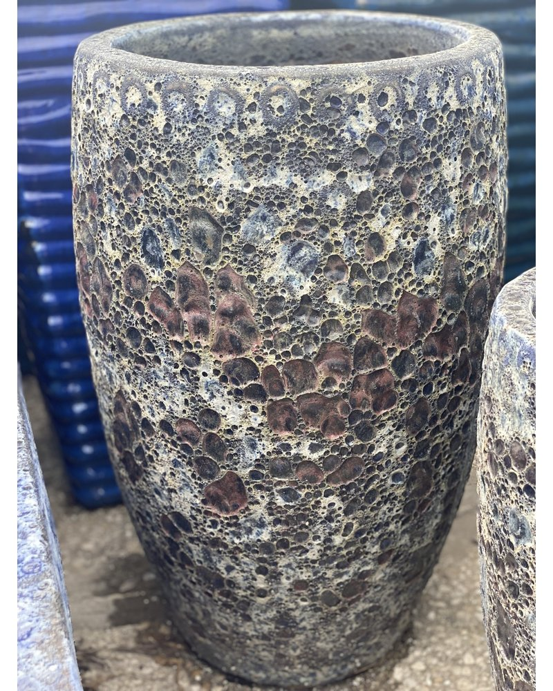 Coral Springs Planter Large BC