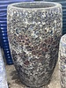 Coral Springs Planter Small BC