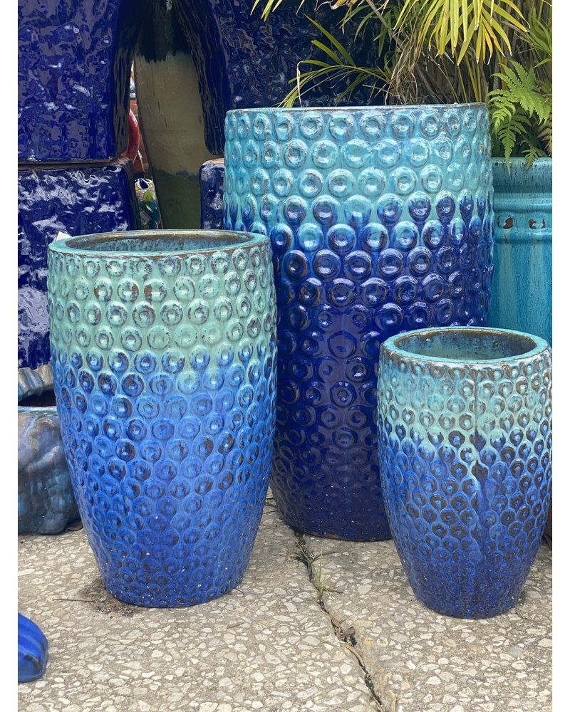 Coral Springs Planter Large AC