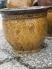 Premium Palmetto Swirl Planter Medium BPO