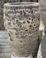 Vamo Tall Beehive Planter SM BC