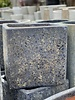 Lava Istanbul Cube XLarge BB