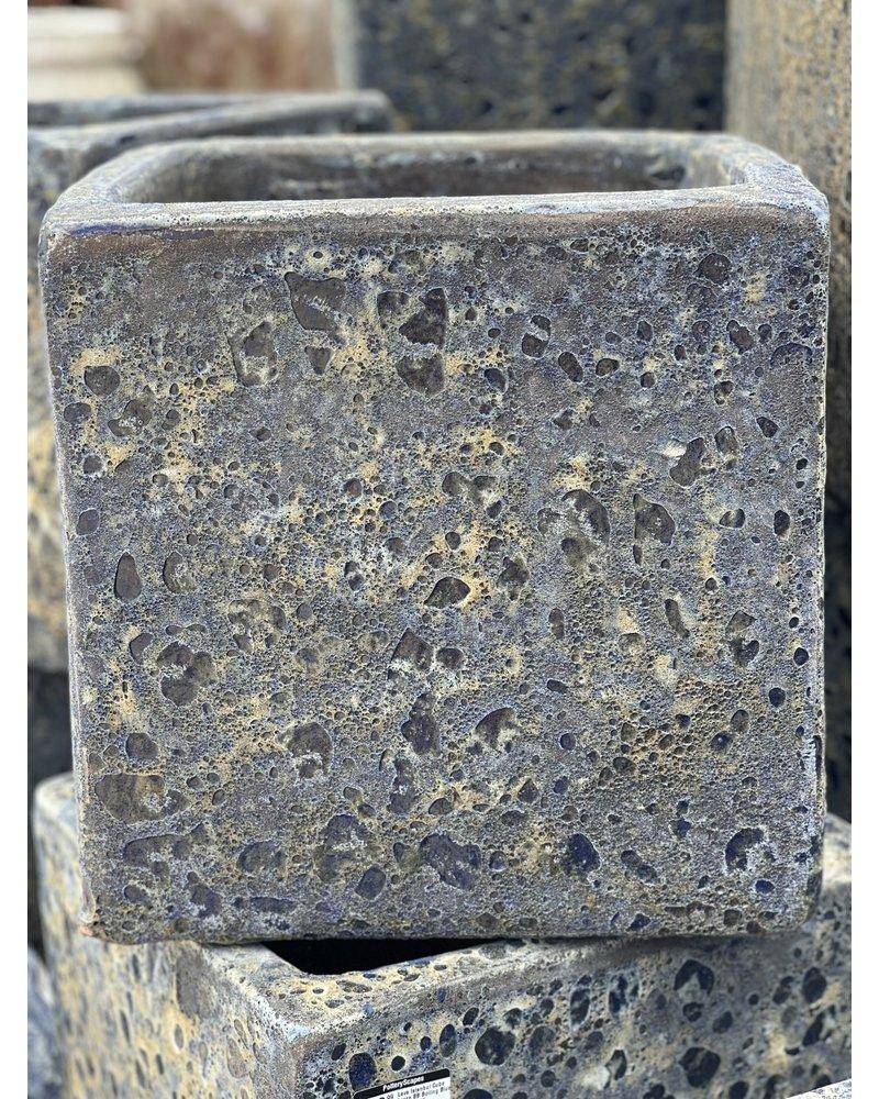 Lava Istanbul Cube Large BB