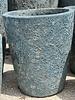 Ellenton Tapered Lava Planter Medium BPB