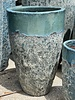 Lava Galway Planter Medium APB