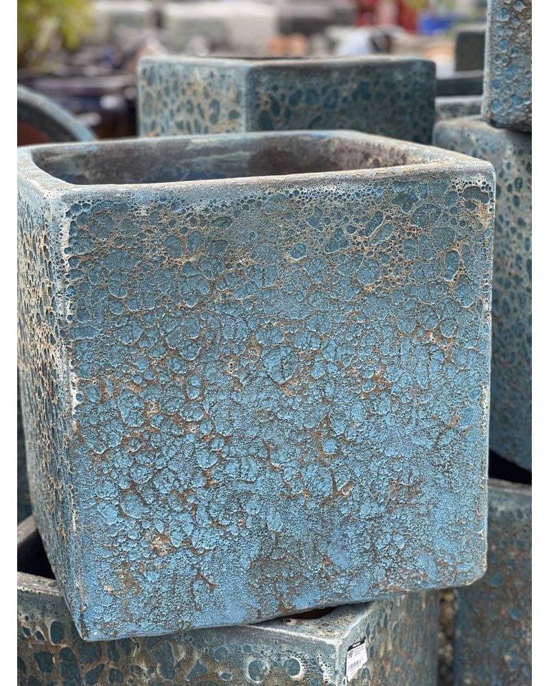 Lava Istanbul Cube XLarge LA