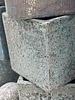 Lava Istanbul Cube XLarge BG