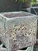 Lava Istanbul Cube Medium BG