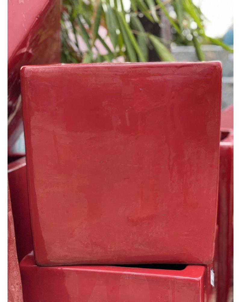 Premium Istanbul Cube Large R
