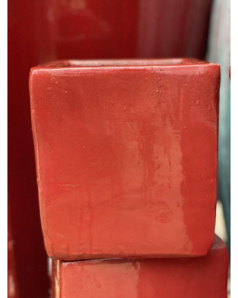 Premium Istanbul Cube Small R
