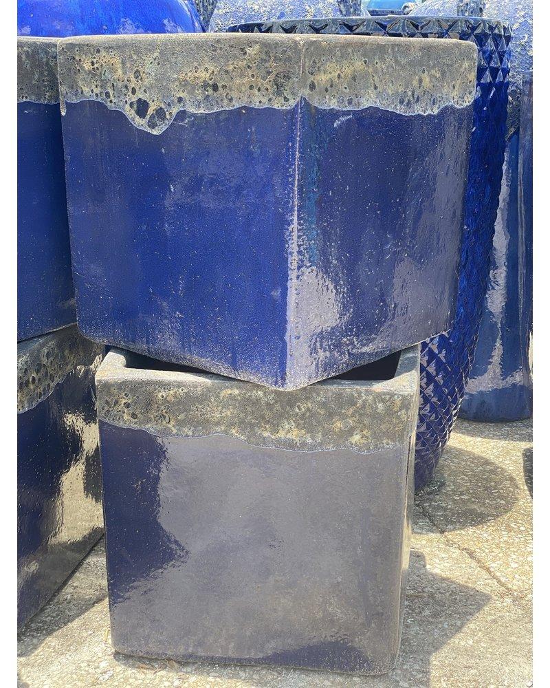 Lava Istanbul Cube XLarge LC