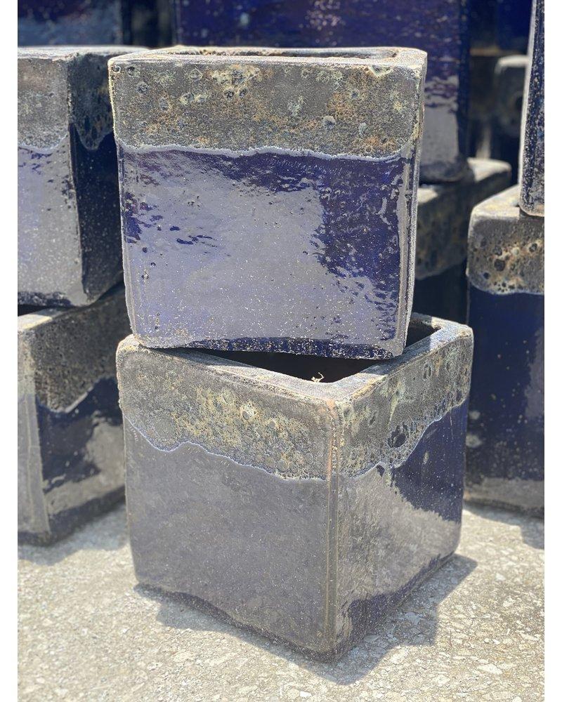 Lava Istanbul Cube Medium LC