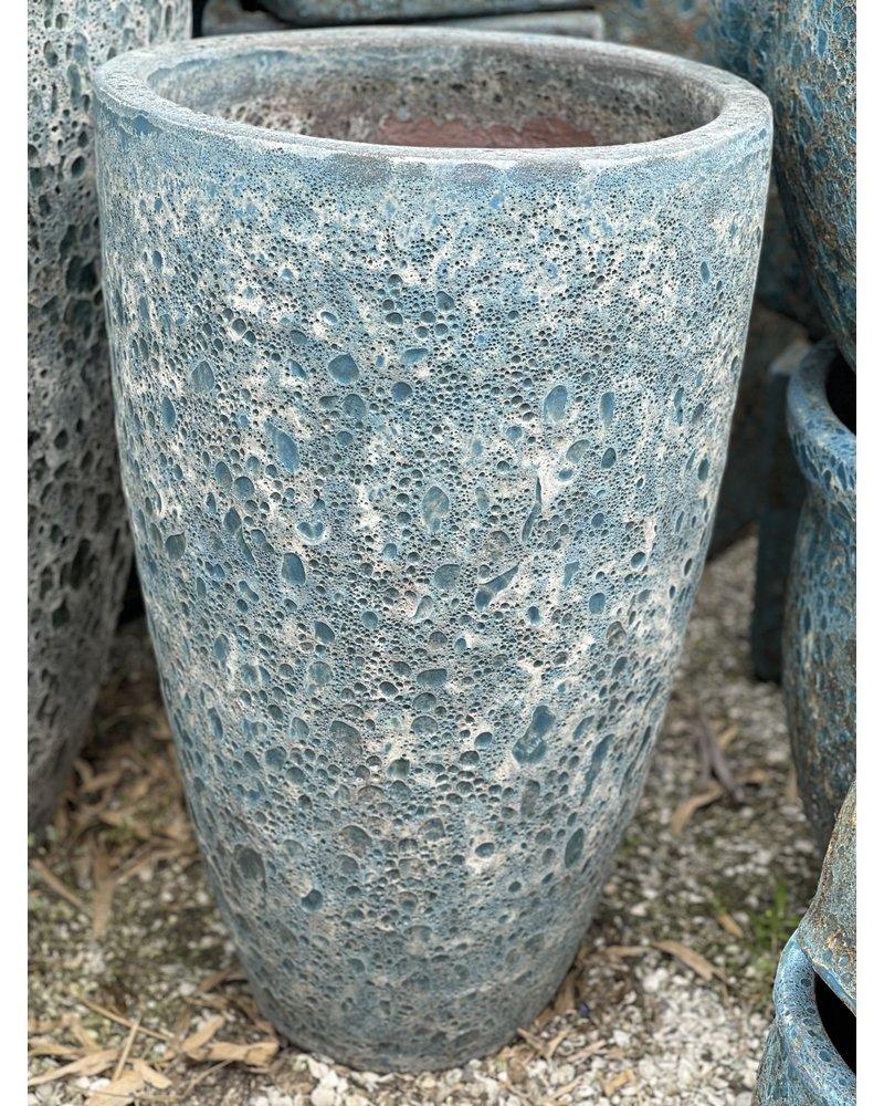 Lava Galway Planter Medium PB